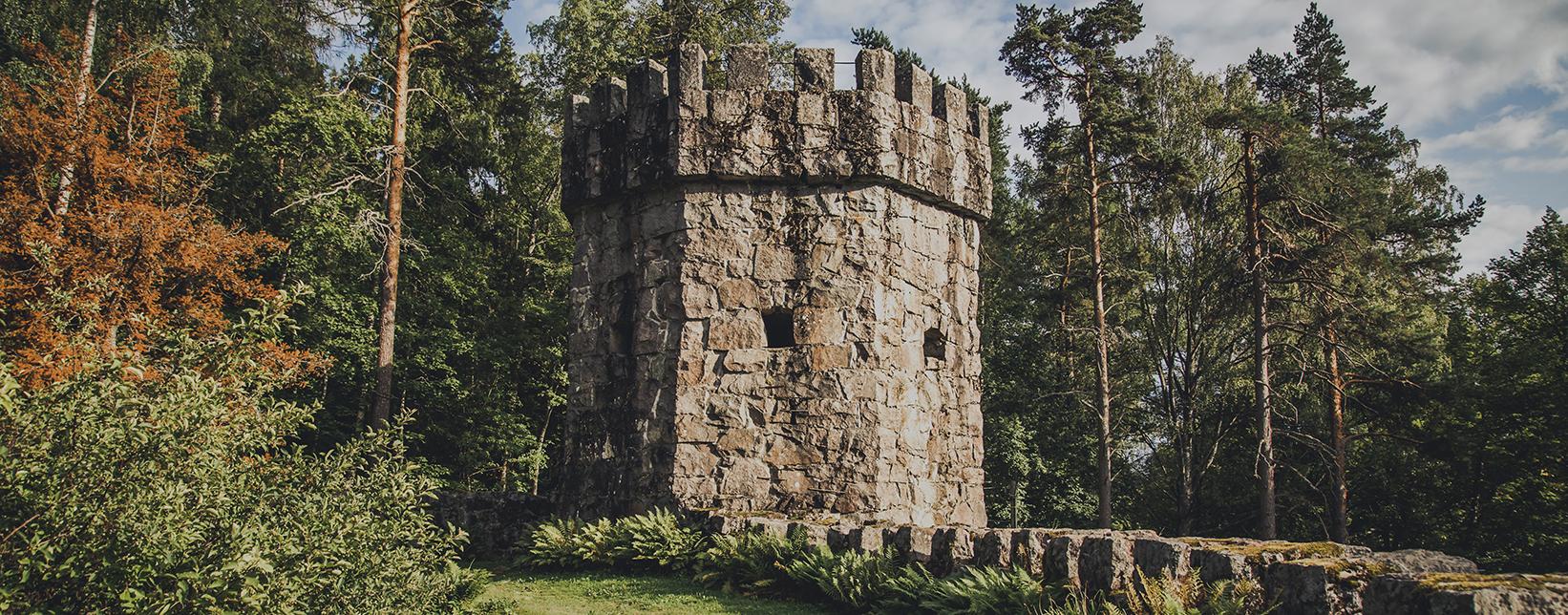 torni